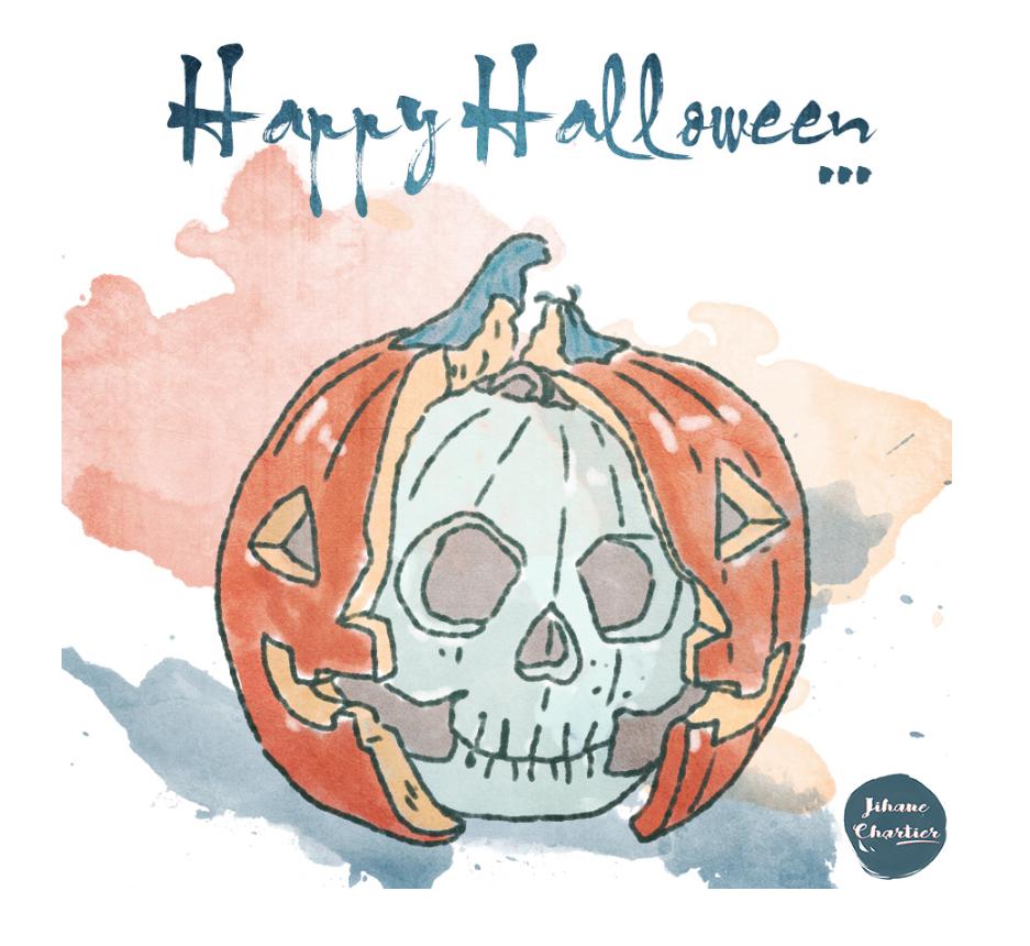 201610_halloween-affiche-depliant-3