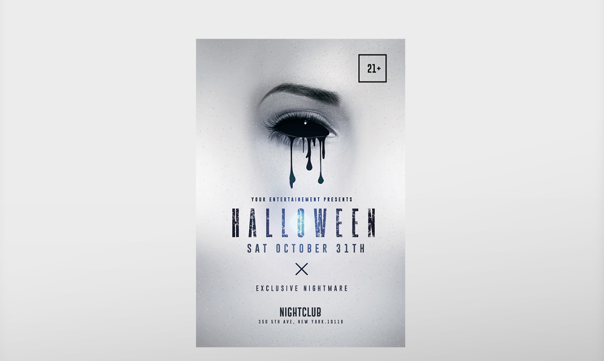 201610_halloween-affiche-depliant-4