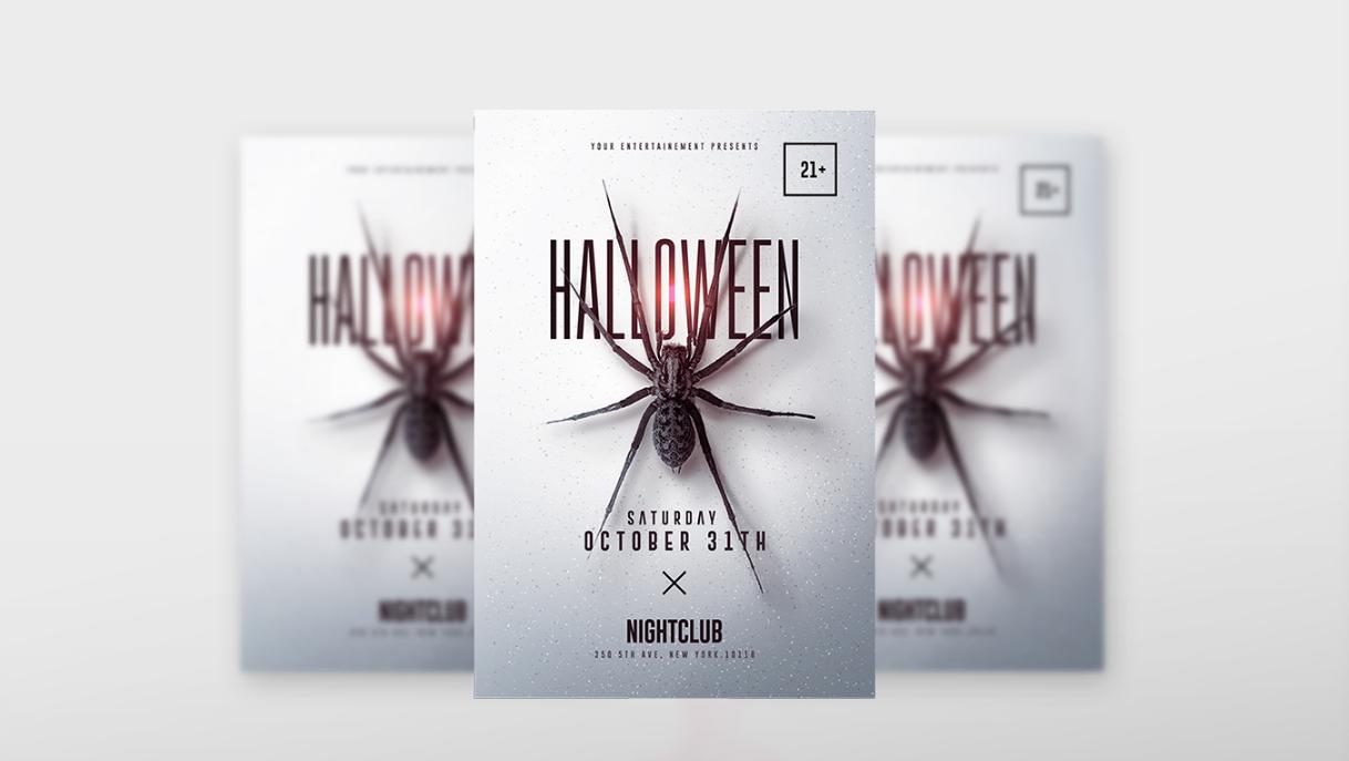 201610_halloween-affiche-depliant-6