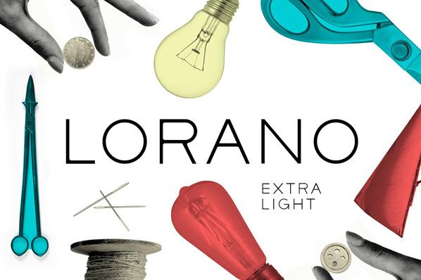 201610_typographie-lorano-1