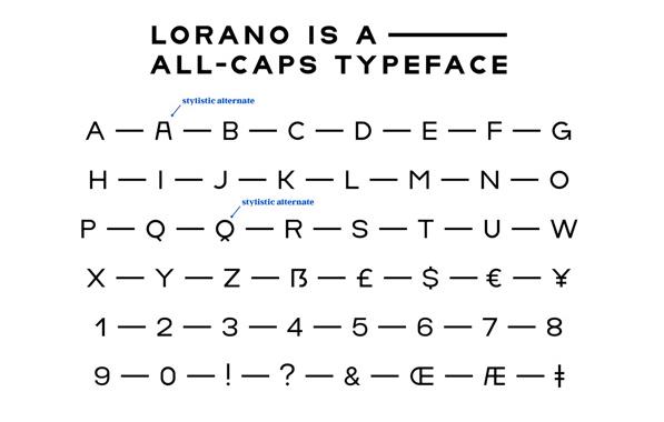 201610_typographie-lorano-4