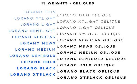 201610_typographie-lorano-5