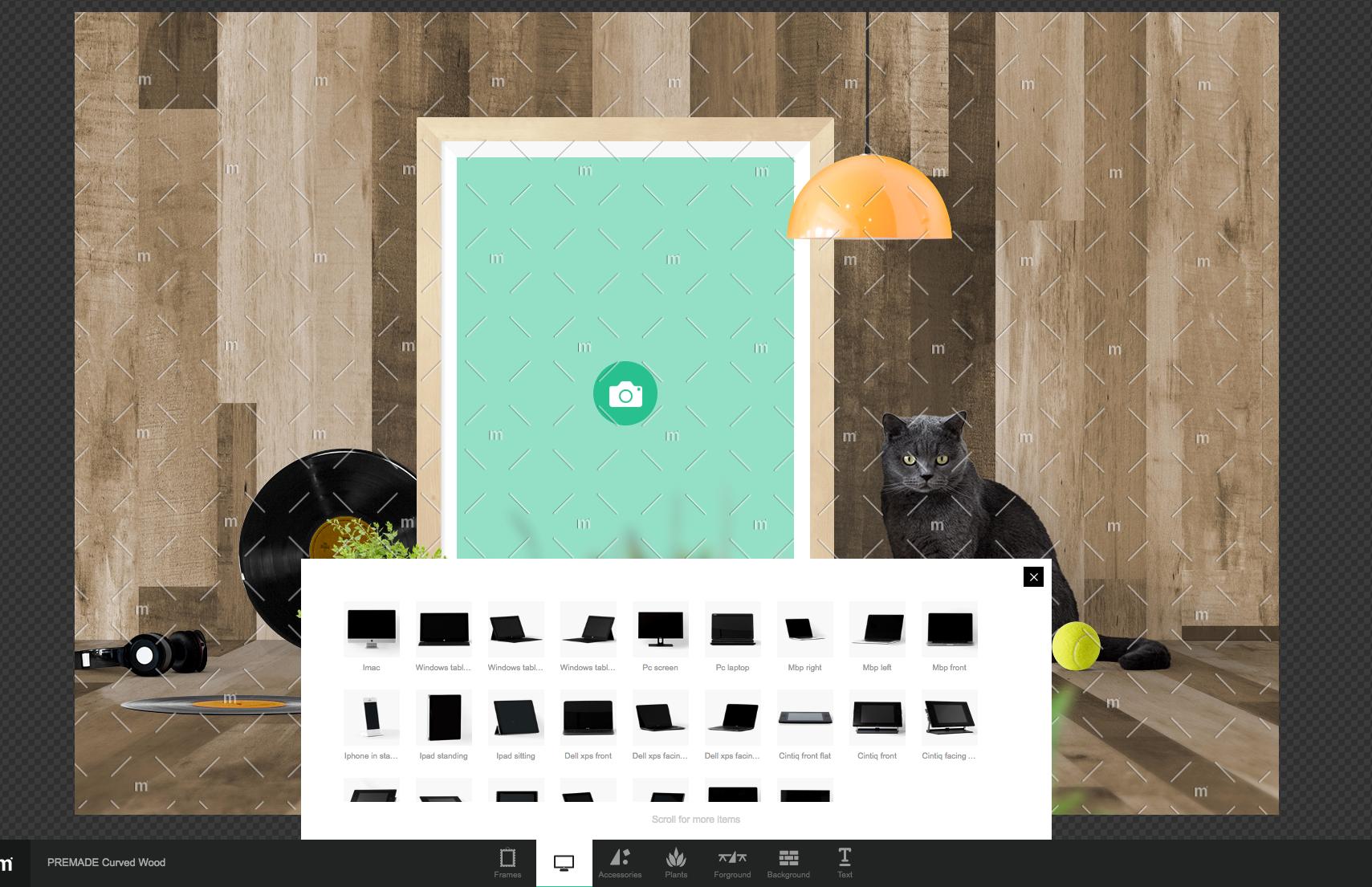 201611_outil-mockup-editor-1