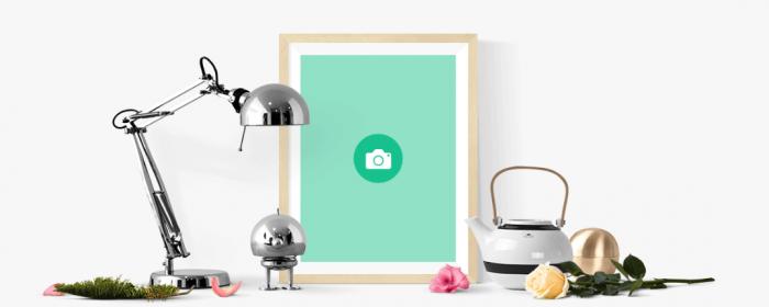 Créez vos propres mockups avec Mockup Editor