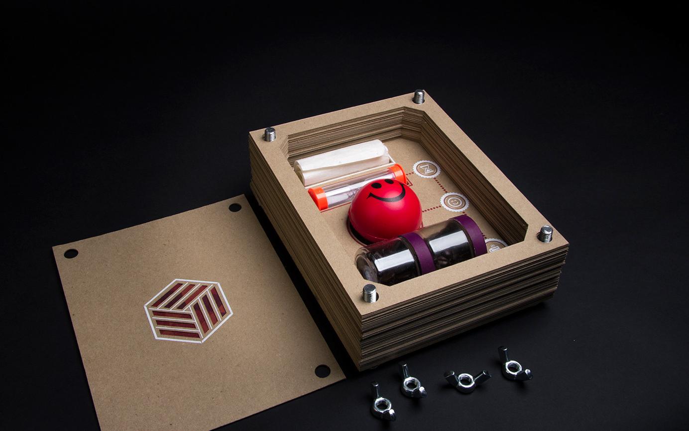 201611_kit-survie-designers-2