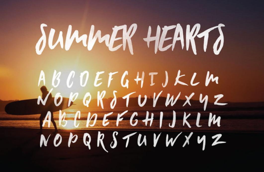 201611_tuypographie-summer-hearts-4