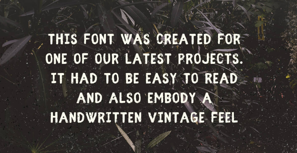 201611_typographie-fibre-1