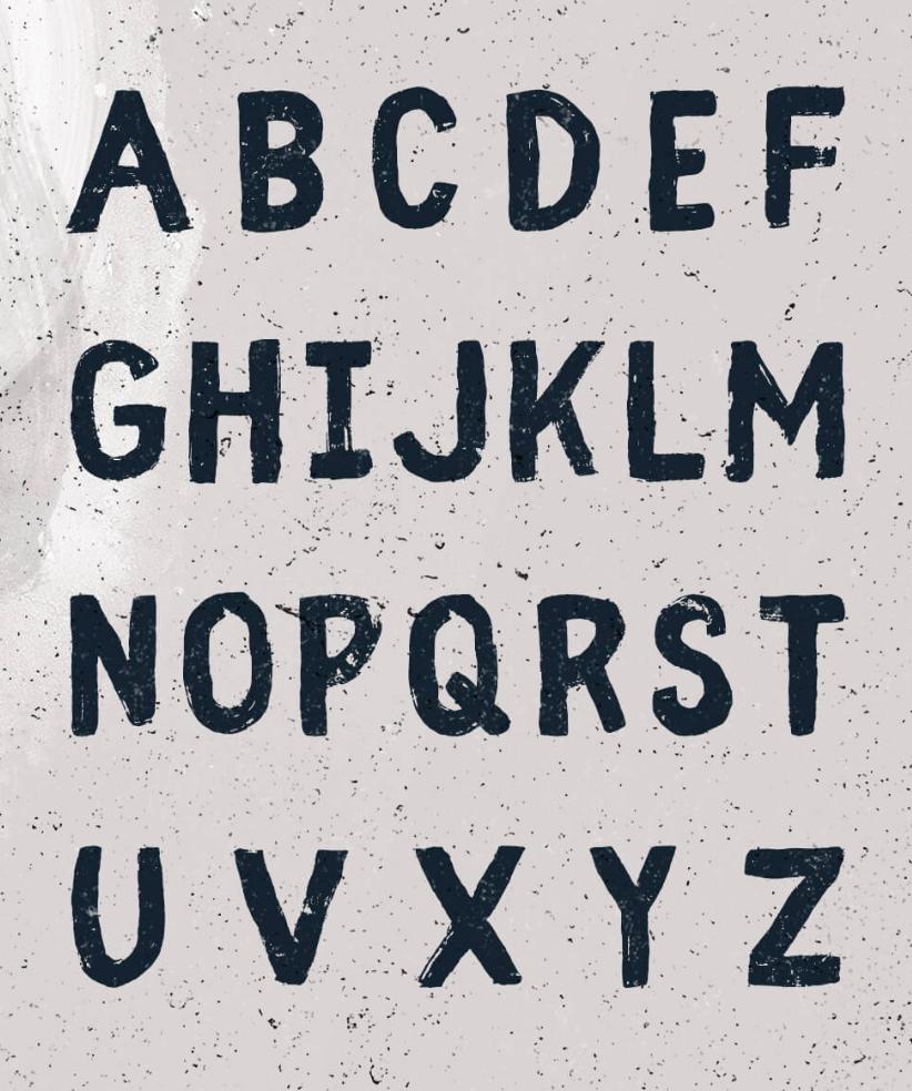 201611_typographie-fibre-2