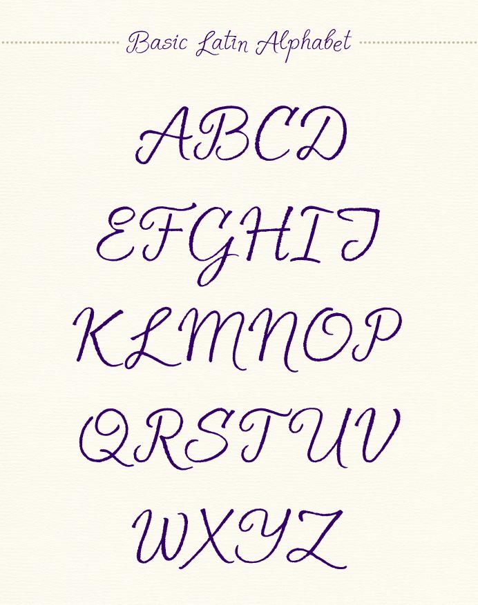 201611_typographie-solena-1