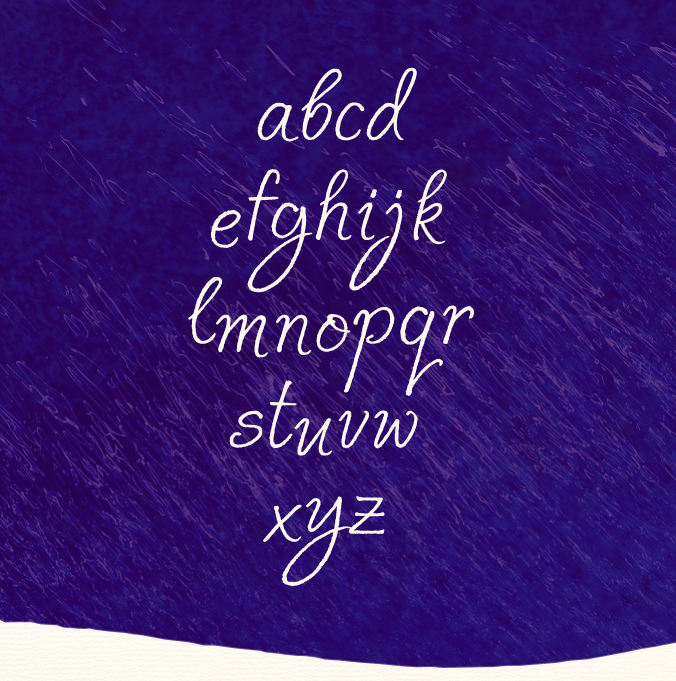 201611_typographie-solena-2