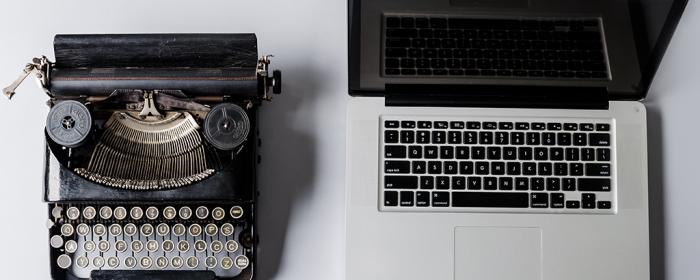 Quel est l'intérêt de la communication papier face au tout digital ?