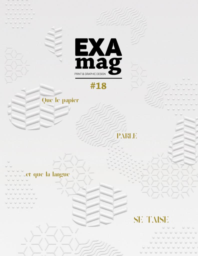 201612_examag18