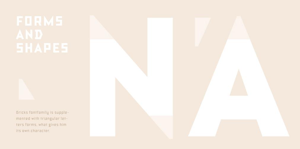 201701_typographie-bricks-3