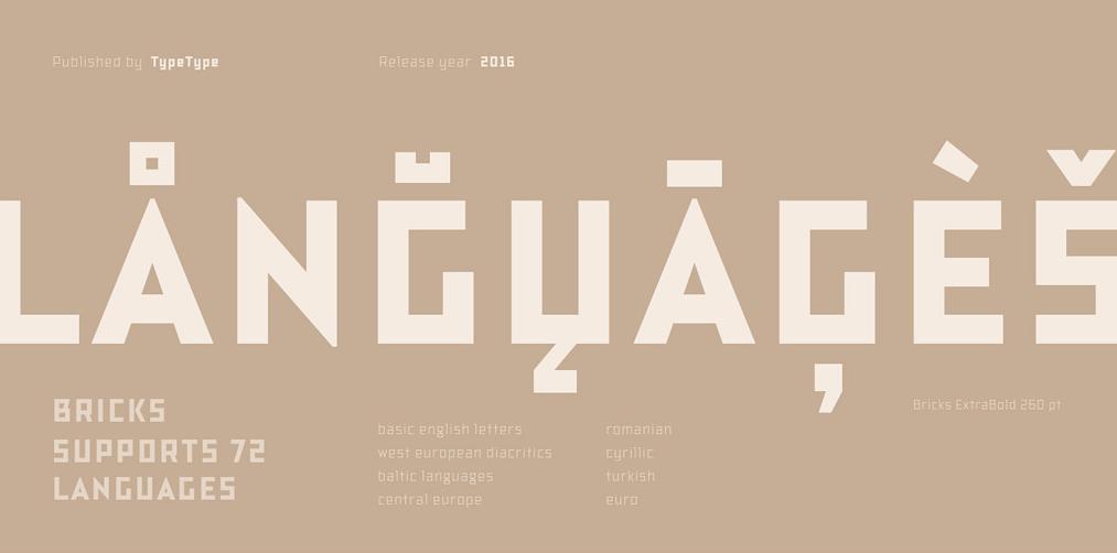 201701_typographie-bricks-4