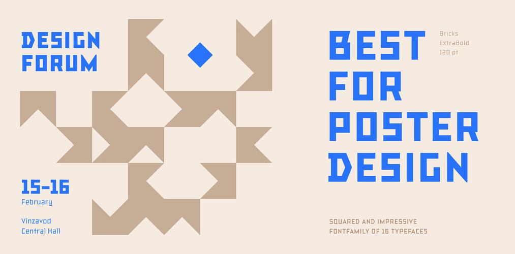201701_typographie-bricks-5