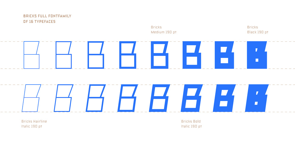 201701_typographie-bricks-6