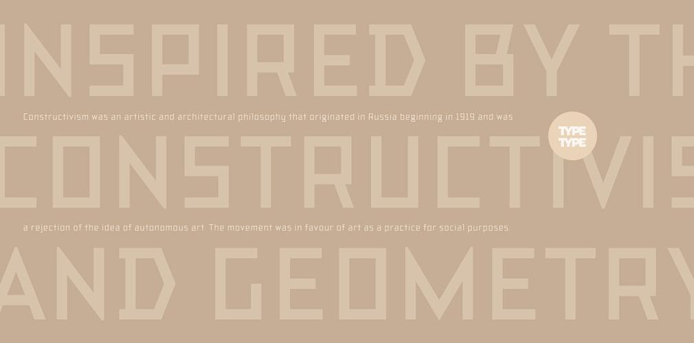 201701_typographie-bricks-7