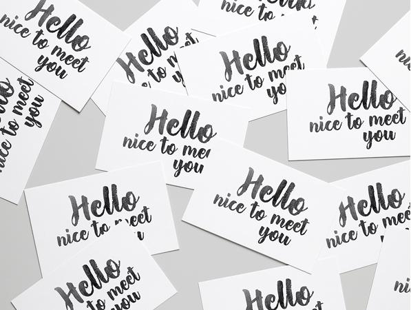 201701_typographie-hensa-brush-script-font-8