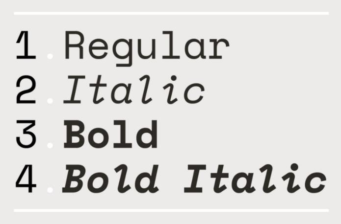 201701_typographie-space-mono-2