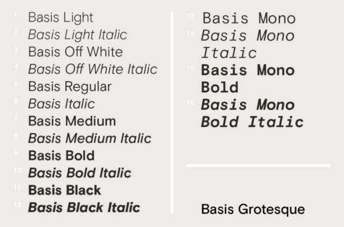 201701_typographie-space-mono-3