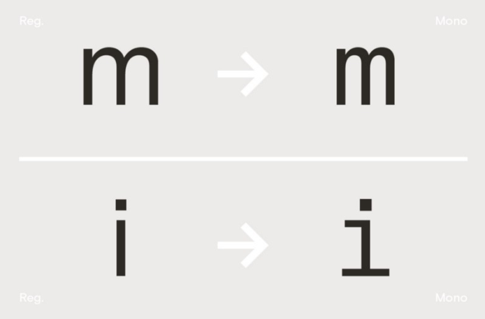 201701_typographie-space-mono-4