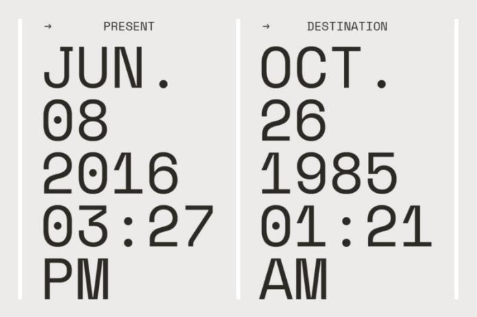 201701_typographie-space-mono-6