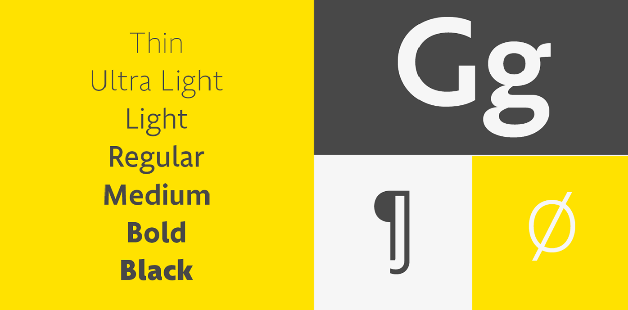 201702_typographie-golden-sans-2