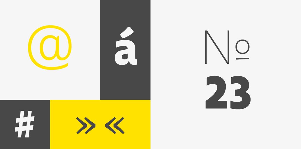201702_typographie-golden-sans-4