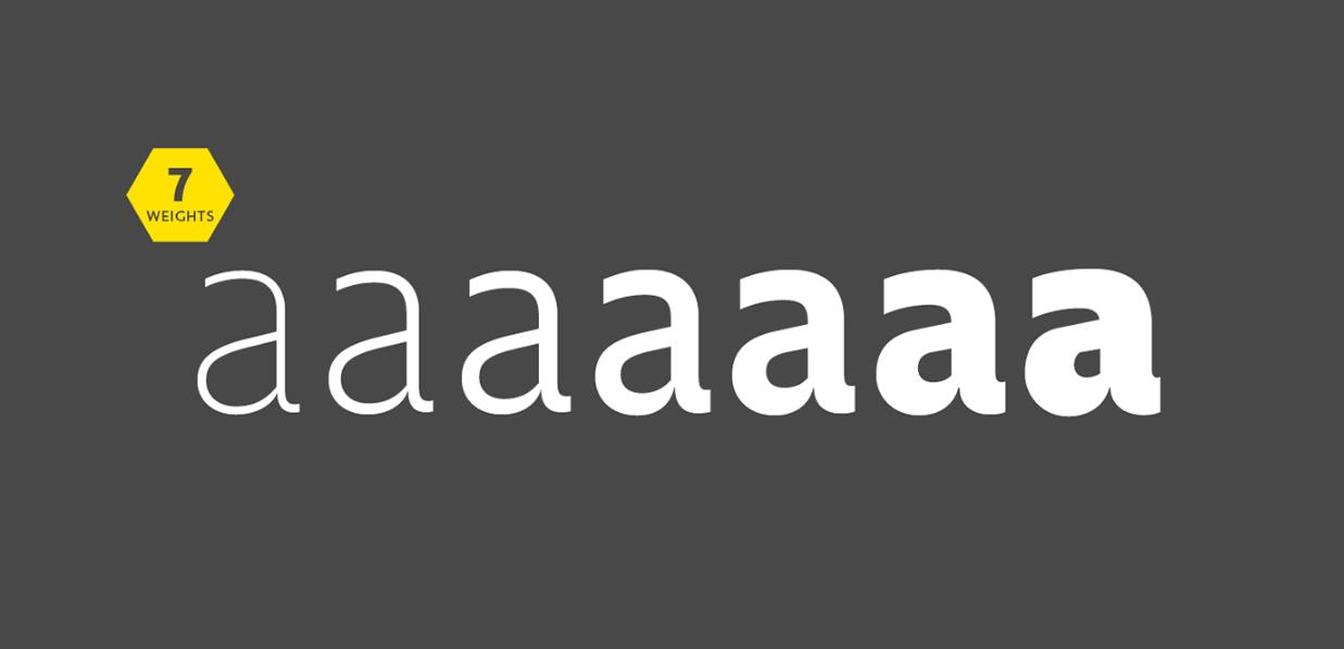 201702_typographie-golden-sans-5