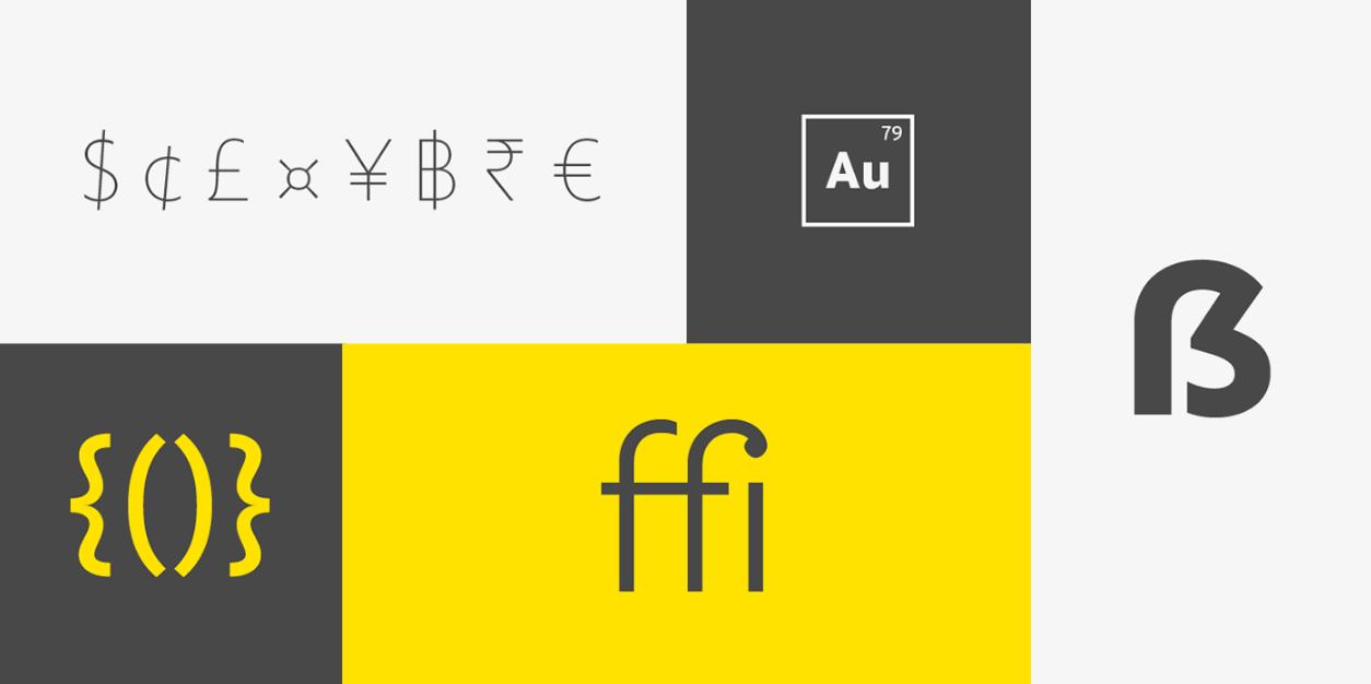 201702_typographie-golden-sans-7