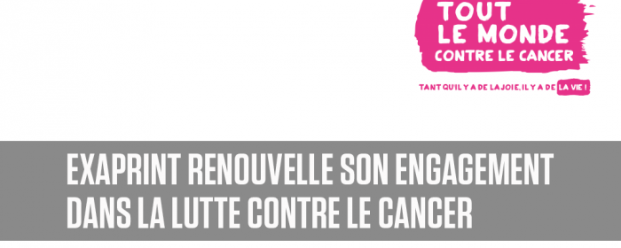 201702_Tout-le-monde-contre-le-cancer-0