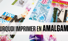 201703_Astuce-Amalgames