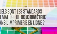 201703_Colorimetrie-et-l'impression