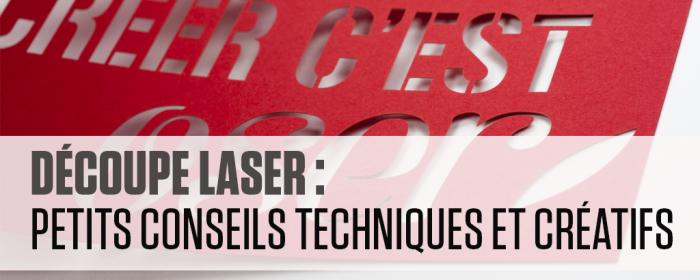 201703_Découpe-laser