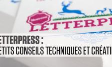 201703_Letterpress---Petits-conseils-techniques-et-créatifs