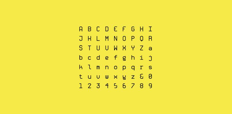 201703_Typographie Arkitextura-1