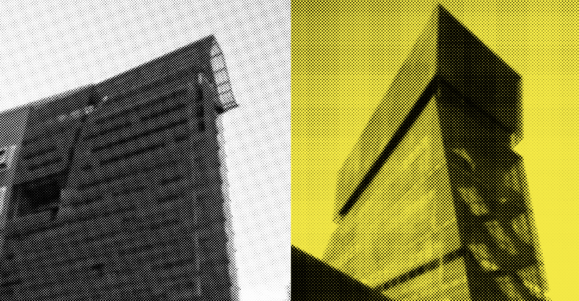 201703_Typographie Arkitextura-2