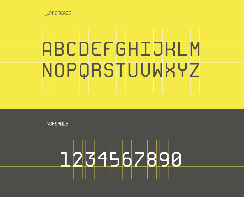 201703_Typographie Arkitextura-4
