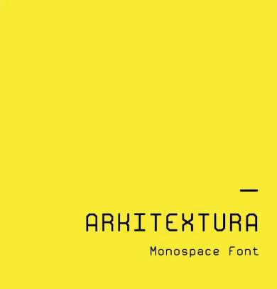 201703_Typographie Arkitextura-5