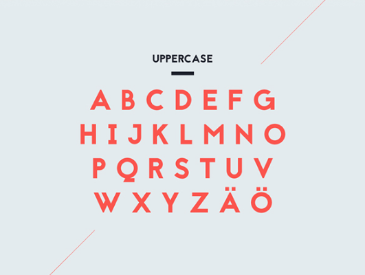 201703_Typographie Jaapokki-2
