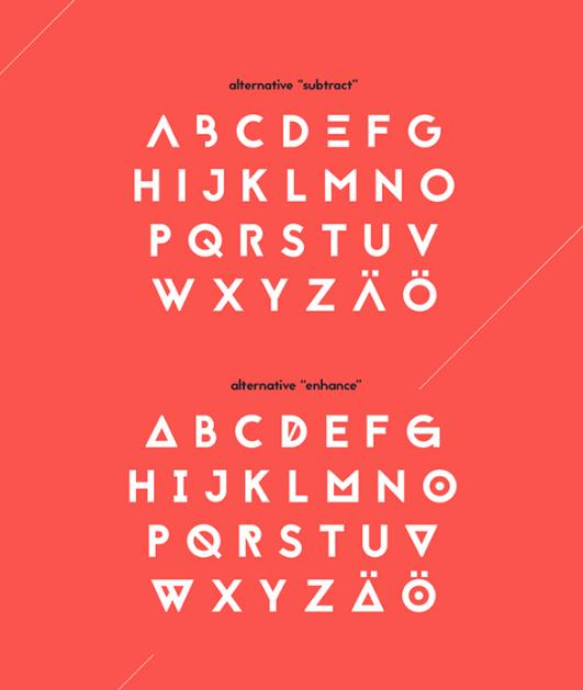 201703_Typographie Jaapokki-3