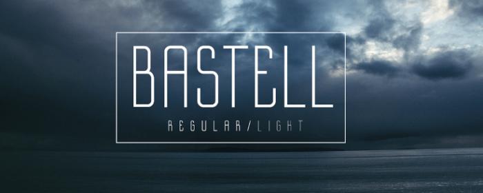 201703_Typographie bastell-1