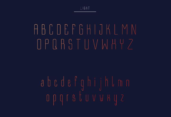 201703_Typographie bastell-3