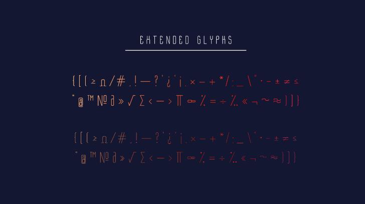 201703_Typographie bastell-4