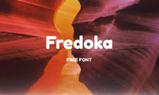 201703_Typographie fredoka-1