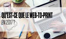 qu-est-ce-que-le-web-to-print