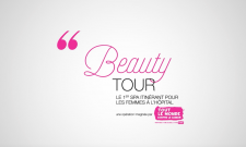 Beauty tour 2017-04-11 à 14.32.17