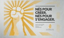 _Chatons d'Or 2017 - Nés pour s'engager