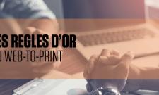 regle-d-or-du-web-to-print