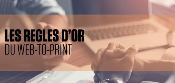 regle-d-or-du-web-to-print